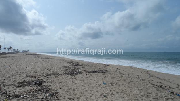 Elegushi Beach, Lagos-Nigeria(RR 2013)